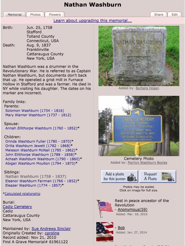 nathan-washburn-grave