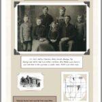 George Holman Heritage thumbnail