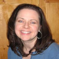 Jill Holman