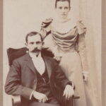 May & Efner Atchison