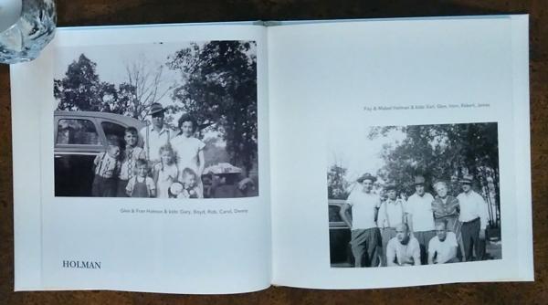 photobook-holman